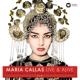 Callas,Maria :Maria Callas-Live & Alive (Remastered 2017)