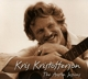 Kristofferson,Kris :Austin Sessions,The (Expanded Edition)