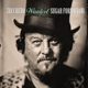 Zucchero :Wanted (The Best Collection 3CD/DVD Box)