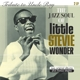 Wonder,Stevie :Tribute To Uncle Ray/Jazz Soul of Little Stevie