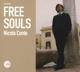 Conte,Nicola :Free Souls