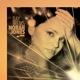 Jones,Norah :Day Breaks (Deluxe Edt.)