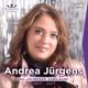 Jürgens,Andrea :40 Jahre-Die Andrea Jürgens Collection