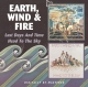 Earth,Wind & Fire :Last Days And Time/Head To The Sky
