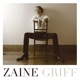 Griff,Zaine :Mood Swings