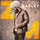Marley,Ziggy :Ziggy Marley (180 gr+CD)