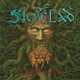 Skyclad :Forward Into The Past