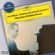 Pollini,Maurizio :The Originals-Chopin: Etudes op.10 & 25