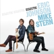 Johnson,Eric & Stern,Mike :Eclectic