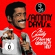 Davis Jr.,Sammy :The Candy Man-His Greatest Hits.2CD+DVD