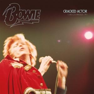 Bowie,David