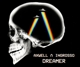 Axwell/Ingrosso :Dreamer (2-Track)
