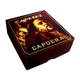 Capkekz :Capoera (Ltd.Boxset,Inkl.Premium 2CD,Milfhunt