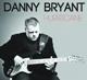 Bryant,Danny :Hurrican