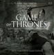 Global Stage Orchestra :Music From The Game Of Thrones