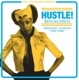 Soul Jazz Records Presents/Various :Hustle! (Expanded 2017 Edition)