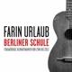 Urlaub,Farin :Berliner Schule (Ltd.Doppelvinyl)