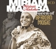 Makeba,Miriam :Queen Of African Music