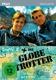Globetrotter,Die :Die Globetrotter-Staffel 2