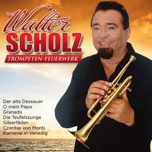 Scholz,Walter