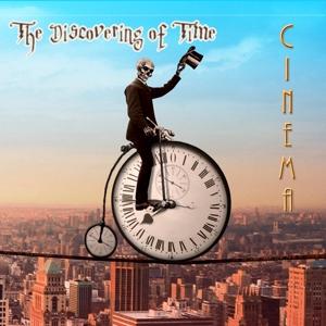 Cinema (Band von J?rgen Krutzsch)
