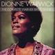 Warwick,Dionne :Complete Warner Bros Singer
