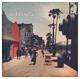 Nighthawks :707 (Gtf./Black Vinyl)