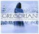 Gregorian :Christmas Chants+Best Of (1990-2010)