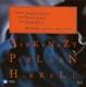 Perlman,Itzhak/Ashkenazy,Vladimir/Ozawa,Seiji :Klaviertrios 1-3