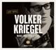 Kriegel,Volker/+ :Lost Tapes-Mainz 1963-1969