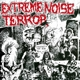 Extreme Noise Terror :Holocaust In Your Head