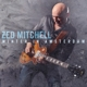 Mitchell,Zed :Winter In Amsterdam