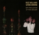 Williams,Rozz & Gitane Demon :On The Altar/In The Heart