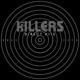 Killers,The :Direct Hits (Ltd. Deluxe Edt.)