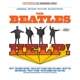 Beatles,The :Help!-O.S.T.(Ltd.Edt.)