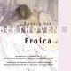 Beethoven :Sinfonie 3,Eroica,König Stephan