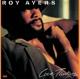 Ayers,Roy :Love Fantasy