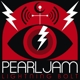 Pearl Jam :Lightning Bolt