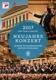 Dudamel,Gustavo/Wiener Philharmoniker :Neujahrskonzert 2017