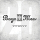 Boyz II Men :Twenty (2CD)