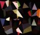 Portico Quartet :Isla (LP)