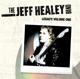 Healey,Jeff Band :Legacy-Volume One
