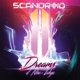 Scandroid :Dreams of Neo-Tokyo