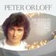 Orloff,Peter :Seine großen Hits