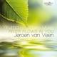Veen,Jeroen van :River Flows In You-Piano Music