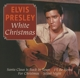 Presley,Elvis :White Christmas