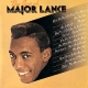 Lance,Major :The Best Of