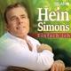 Simons,Hein :Einfach ich