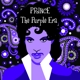 Prince :The Purple Era-Very Best of 1985-91 broadcasting