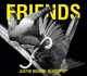 Bieber,Justin & Bloodpop :Friends (2-Track)